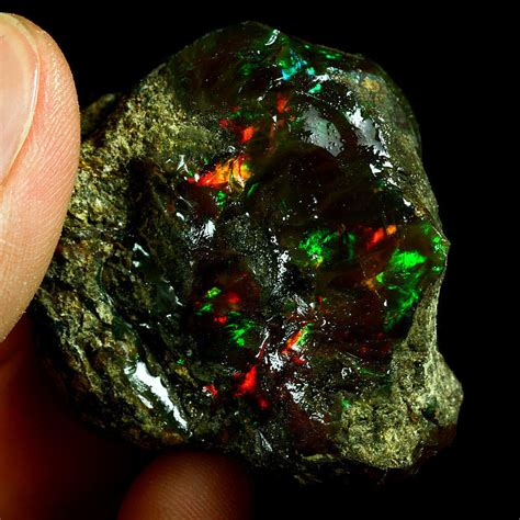 beautiful gems    earth