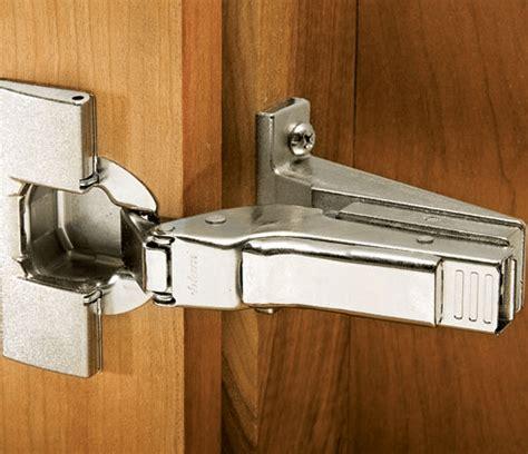 installing inset cabinet door hinges choosing cabinet door hinges sawdust