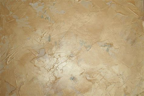 Faux Finishing Metallic Plaster Denver From Colorado Faux