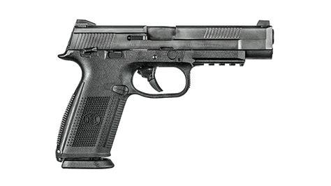 long  handguns  pack maximum power tactical life gun magazine gun news  gun