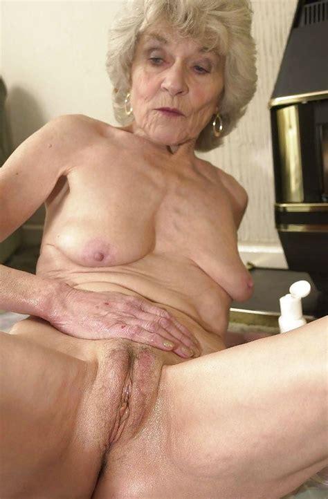 Granny Torrie 36 Pics Xhamster