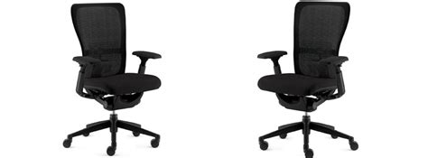 100 100 zody task chair adjustments sit4life com