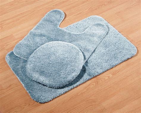 curtain bath outlet splendor luxury bath rug