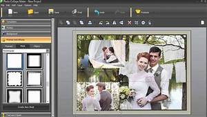 best wedding album design software make your wedding With best wedding photo album website