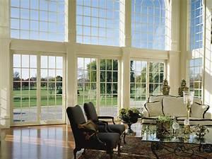 Veranda Doors Semco Windows Doors