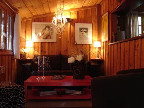 chambre d hotes toulouse centre chambres hotes chambre beige et taupe chambre d hote de