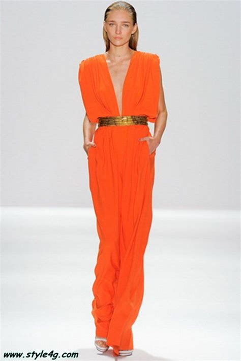 orange jumpsuit womens orange jumpsuits all waiting to be pinned