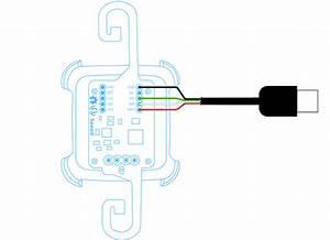 Capacitor   Electronic Circuit Diagram