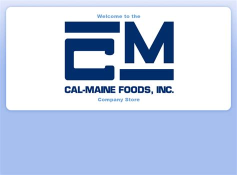 Cal Maine companies - News Videos Images WebSites ...