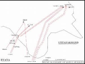 Evacuation System For Jhakri