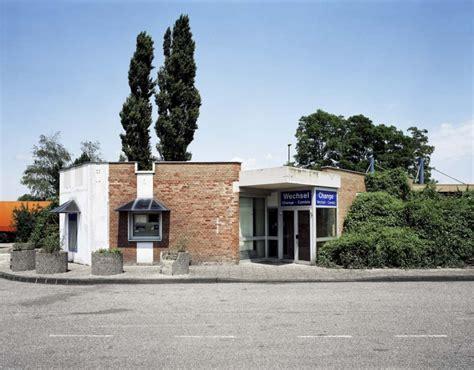 bureau des douanes musée national des douanes abandons et réemplois