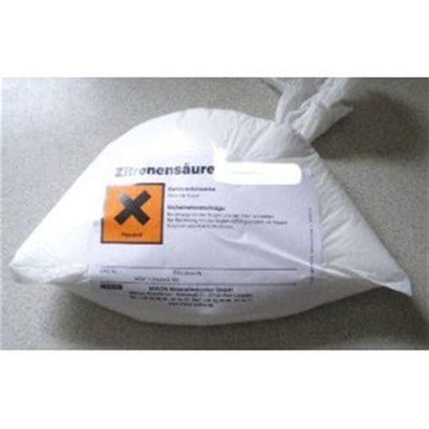 acido citrico negli alimenti dove acquistare acido citrico prezzo dove acquistare