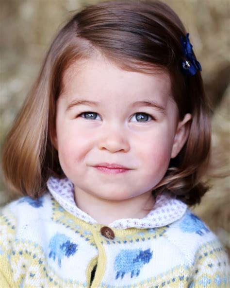 princess margaret children death peter townsend