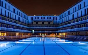 Top 10 Best Swimming Pools in Paris Paris Top 10 Parisianist City Guide