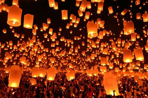 lanterns in the sky at gallery for gt lanterns in the sky