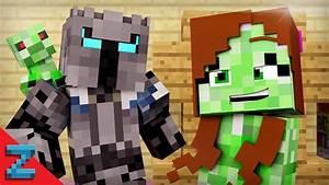 CREEPER AW MAN! (PopularMMOs Minecraft Animation) - YouTube  Popularmmos