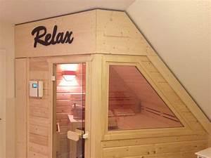 Finnische Sauna Selber Bauen. finnische sauna selber bauen tags ...