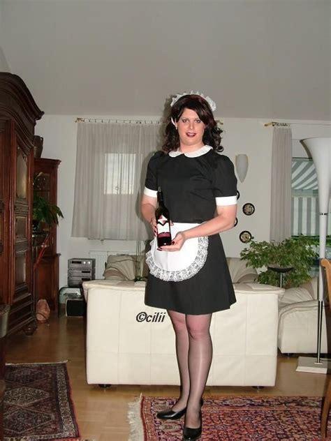 "My Sissy Blog  ""gurls""  Pinterest  Sissy Maids, Satin"