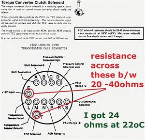 Best 4l60e Transmission Wiring Diagram Megashift 4l60e New