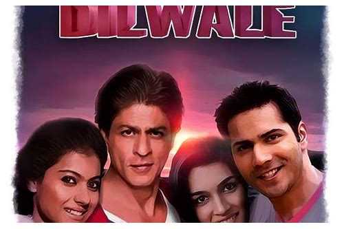 dilwale songs download 2015 mp3mad