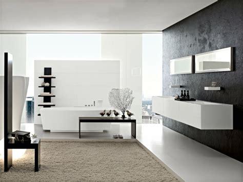 Badezimmer Wände Gestalten by 110 Moderne B 228 Der Zum Erstaunen