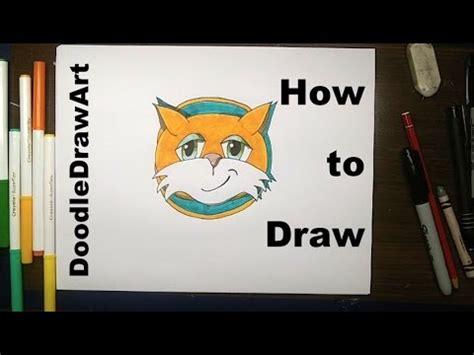 draw stampylongheads  stampy cat step  step