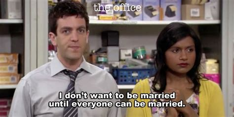 The Office Quotes Archives • Officetally