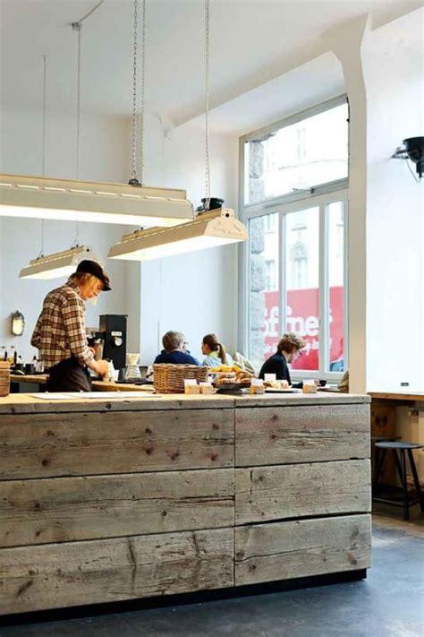 cuisine comptoir bois 17 meilleures idées à propos de comptoirs de cuisine en