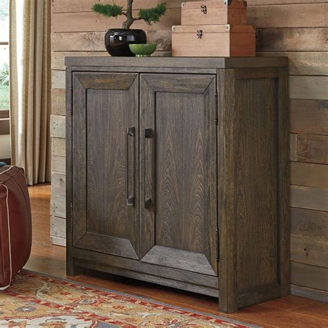 reickwine accent cabinet accent chests  cabinets occasional  accent furniture living