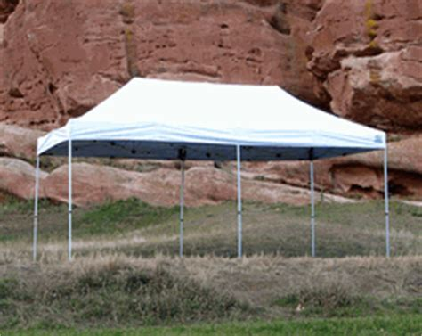 undercover    instant canopy uc  party super lightweight aluminum ez pop  tent covers