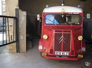 Leboncoin Orleans : v hicule de pompier ancien page 124 auto titre ~ Gottalentnigeria.com Avis de Voitures