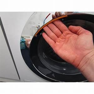 Comparatif Lave Linge Hublot : test miele wkh122wps lave linge ufc que choisir ~ Melissatoandfro.com Idées de Décoration