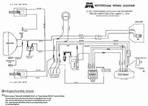 Wiring Ruud Diagram Model Furnace Ugwh095bjr
