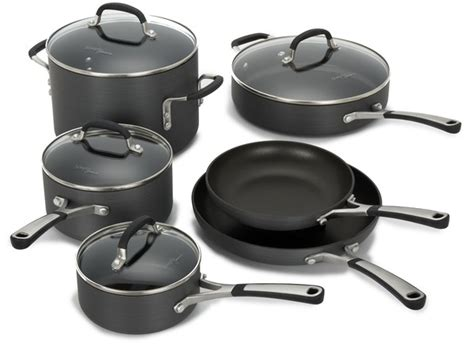 cookware  consumer reports tests consumer reports