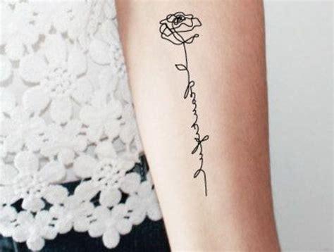 tattoos für frauen vorlagen 1001 ideen einzigartige korperverzierung ideen vorlagen