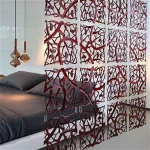 Rideau Séparateur De Pièce : style contemporain google and design on pinterest ~ Teatrodelosmanantiales.com Idées de Décoration