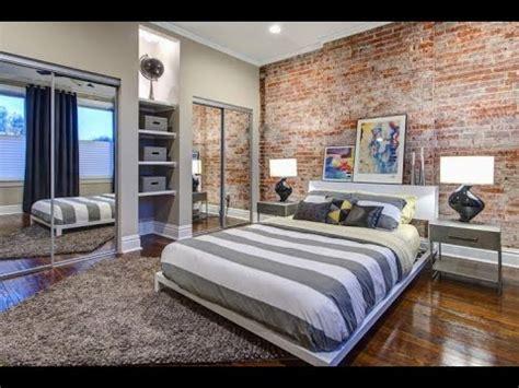 schlafzimmer wandgestaltung schlafzimmer gestalten schlafzimmer einrichten