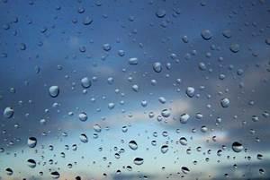 Fenster Morgens Innen Nass : warum laufen meine fenster von innen an m gliche ursachen ~ Indierocktalk.com Haus und Dekorationen