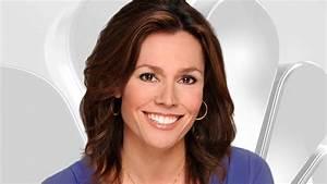 Tammy Leitner - NBC Chicago
