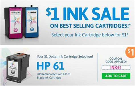 discount ink cartridges hp ink