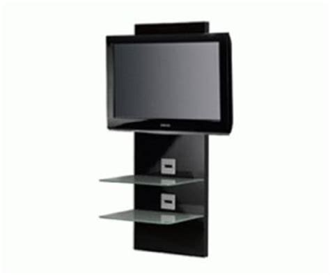 chambre bebe occasion support mural tv etagere