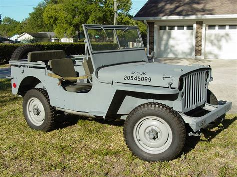 ford jeep gpw ford mb ewillys