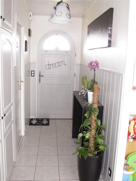 cadre de cuisine aménagement 4 3 photo 7 8 il s 39 agit de mon entrée nous