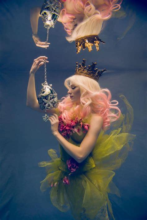underwater fine art photography  cheryl walsh vuingcom