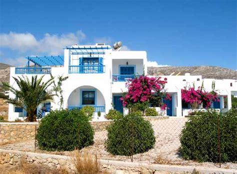 Appartamenti In Affitto A Creta Sul Mare by Grecia In Affitto Mare Vacanze Isole Appartamenti