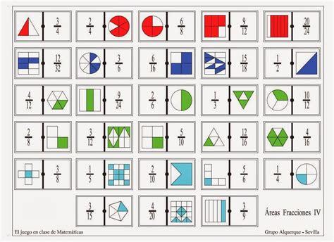 Un Poco De MatemÁticas Domino MatemÁtico  Juegos Lúdicos