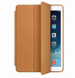 Apple's New iPad Smart Case Is Basically A iPhone 5s Case ...