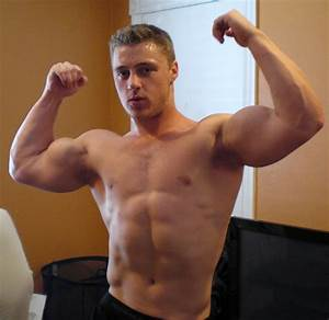front double biceps   Muscle Inspiration