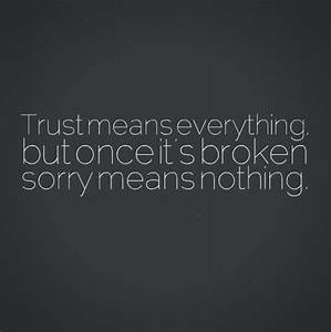 Broken Phone Qu... Broken Phone Quotes