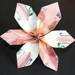 Sonnenschirm Aus Geld Basteln : bettw sche aus geld falten geldschein zu einer maus ~ Lizthompson.info Haus und Dekorationen